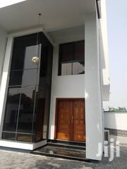 Clean & Spacious 5 Bedroom Duplex + BQ For Sale At Ikoyi. | Houses & Apartments For Sale for sale in Lagos State, Ikoyi