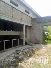 Urgent Sales(Ibadan) 2acres Set Back(8250sqm) In Bodija Estate Ibadan   Land & Plots For Sale for sale in Oyo State, Oluyole