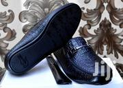 Lacoste Designer Loafers   Shoes for sale in Lagos State, Lekki Phase 1