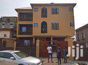 Newly Built Studio Apartments For 17 Years Lease | Houses & Apartments For Sale for sale in Lagos State, Yaba