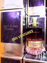Fiore d'Ulivo Florenzo EDP | Fragrance for sale in Lagos State