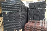 D0cherich Nig Ltd Home Of Quality Stone Coated Roofing | Building & Trades Services for sale in Lagos State, Egbe Idimu
