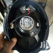 Car Speakers | Vehicle Parts & Accessories for sale in Lagos State, Isolo