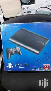 PlayStation 3 | Video Game Consoles for sale in Lagos State, Ikeja