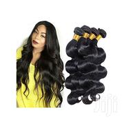 Indian Grade 9A Human Hair | Hair Beauty for sale in Lagos State, Ikeja