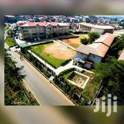 Strategically Located School Structures on Two Acres Near UI for Sale | Commercial Property For Sale for sale in Oyo State, Ibadan