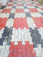 Interlocking And Kerbs Stones | Building Materials for sale in Delta State, Bomadi