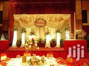 Event Planner | Party, Catering & Event Services for sale in Lagos State, Amuwo-Odofin