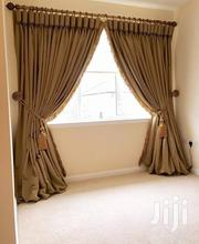 Royal Curtains | Home Accessories for sale in Lagos State, Surulere