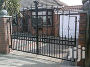 Installation Of Gate Automation System | Building & Trades Services for sale in Abuja (FCT) State, Maitama