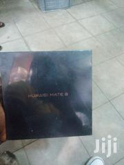 Huawei Mate 8 64 GB | Mobile Phones for sale in Lagos State, Lagos Island