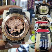 Classic Automatic Invicta Wristwatch | Watches for sale in Lagos State, Lagos Island