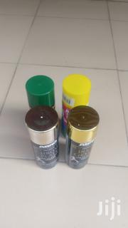 ABRO Spray Paint | Building Materials for sale in Lagos State, Ikeja