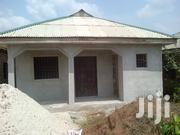 Bungalow House   Houses & Apartments For Sale for sale in Ogun State, Ado-Odo/Ota