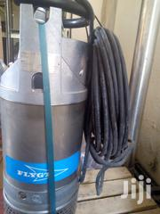 Dreenage 5.5HP Pump | Manufacturing Equipment for sale in Cross River State, Calabar