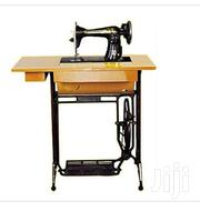 Butterfly Sewing Machine_ Automatic And Manual | Home Appliances for sale in Kano State, Albasu