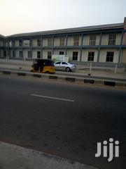 Newly Built Shop at Aregbesola Mall Ipaja For Rent. | Commercial Property For Rent for sale in Lagos State, Ipaja