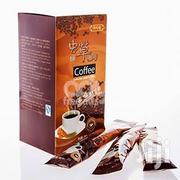 Cordecets Militaris Coffee | Vitamins & Supplements for sale in Lagos State, Kosofe
