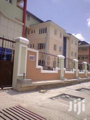 Event Centre, Hall At Ago & Amuwo Odofin For Hire/ Rent | Event Centers and Venues for sale in Lagos State, Isolo
