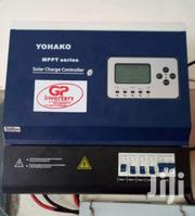 Electrical Installation   Building & Trades Services for sale in Lagos State, Magodo