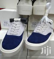 Fear of God Sneaker for Men | Shoes for sale in Lagos State, Lagos Island