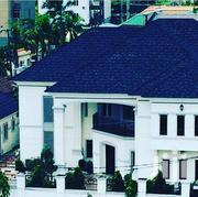 Palace Style Detached House for Sale in Parkview Estate Ikoyi Lagos   Houses & Apartments For Sale for sale in Lagos State, Ikoyi