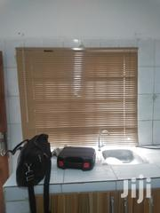 Window Blinds, Curtains, Duvets, Bedsheets | Home Accessories for sale in Abuja (FCT) State, Utako