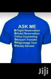 Work Permit In Poland -SHENGEN COUNTRY   Travel Agents & Tours for sale in Lagos State, Ikeja