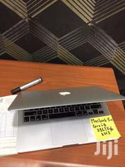 Laptop Apple MacBook Pro 8GB Intel Core i5 SSD 256GB   Laptops & Computers for sale in Lagos State