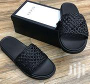 Gucci Slip On   Shoes for sale in Lagos State, Victoria Island