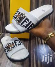 Portable Slip On   Shoes for sale in Lagos State, Surulere