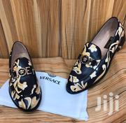 Correct Shoe   Shoes for sale in Lagos State, Victoria Island