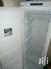 Hotpoint Standing Freezer | Kitchen Appliances for sale in Lagos State, Alimosho