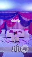Event Planning, Exquisite Decor, Icing And Serving | Party, Catering & Event Services for sale in Alimosho, Lagos State, Nigeria