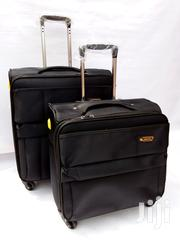 Best Carry on Luggage for Business Travel | Bags for sale in Lagos State, Ikeja