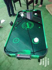 Air Hockey Table   Sports Equipment for sale in Lagos State, Apapa