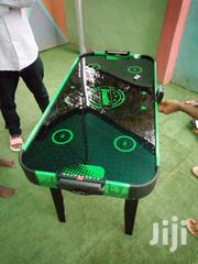 Mini Air Hockey   Sports Equipment for sale in Lagos State, Victoria Island