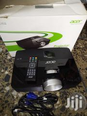 Acer X113 DLP Projector   TV & DVD Equipment for sale in Lagos State, Lekki Phase 2