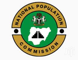 Obtain Your Nigeria Birth Certificate@ National Population Commission
