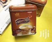 Lishou Slimming Coffee ( Strong Variant For Weightloss) | Vitamins & Supplements for sale in Lagos State, Lekki Phase 1