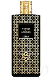 Perries Monte Carlo Cacao Atzeque | Fragrance for sale in Lagos State, Ikeja