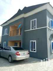 3 Bedroom Flat for Rent | Houses & Apartments For Rent for sale in Lagos State, Lekki Phase 2