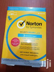 Norton Internet Security 3 Devices   Software for sale in Lagos State, Ikeja