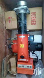 Industrial Burner   Manufacturing Materials & Tools for sale in Lagos State, Ojo