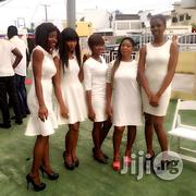 Ushers/Hostesses | Wedding Venues & Services for sale in Lagos State