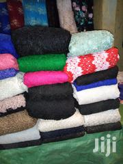 Ur Sample Lace,Cord Lace ,Bale Lace, Daviva ,Wax Hitarget ,Holandis | Clothing for sale in Abia State, Aba South
