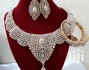 Exquisite Costume Jewelry | Jewelry for sale in Lagos State, Ikeja