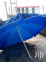 High Quality Umbrella For Outdoor Events. | Garden for sale in Lagos State, Ikeja