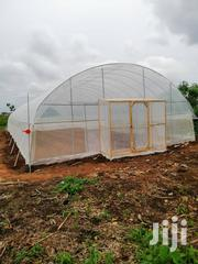 Vegetable Tunnel Green House   Farm Machinery & Equipment for sale in Lagos State, Ikeja
