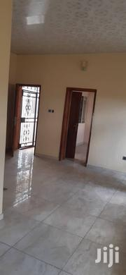 2 Bedroom Flat For Rent | Houses & Apartments For Rent for sale in Lagos State, Lekki Phase 2